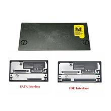 10 PCS IDE Adaptador de Rede Adaptador Para Sony para PS2 Game Console Socket Soquete Sata HDD SCPH-10350 Para Sony para Playstation 2 Gordura