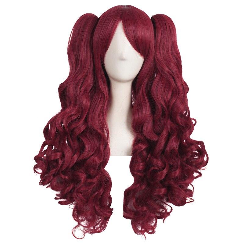 wigs-wigs-nwg0cp60958-xr2-1