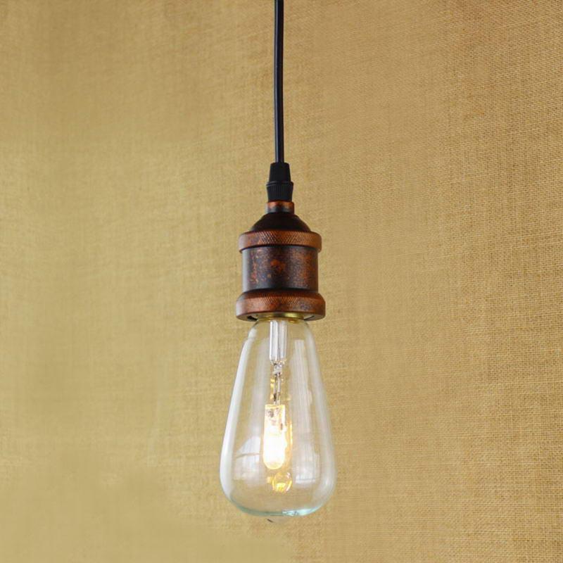 popular retro kitchen lightingbuy cheap retro kitchen lighting, Kitchen design