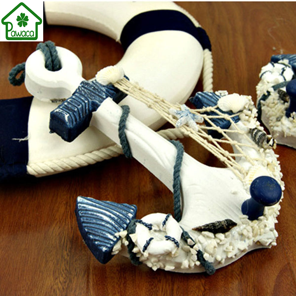 Online buy wholesale nautical decor from china nautical for Wholesale decor