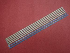 Image 1 - New 5 PCS/lot 56LED LED backlight strip for 40PFL5007T 40PFL5537H LJ64 03514A LJ64 03501A STS400A64 2012SGS40 7030L STS400A75
