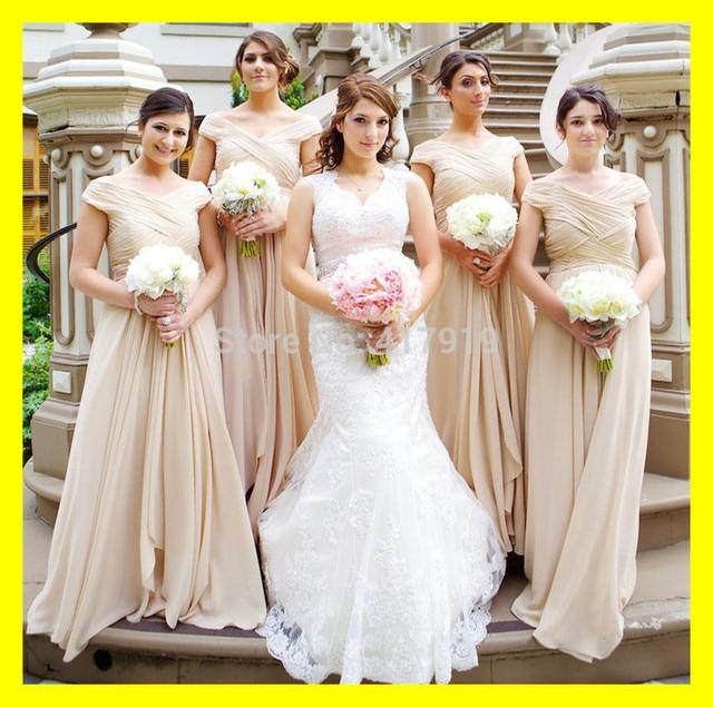 Junior Bridesmaid Dresses Chiffon Dress Colours Dressed Plus Size ...