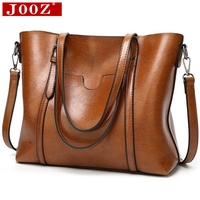 2018 Luxury Women S Handbag Designer Messenger Bags Large Shopper Totes Inclined Shoulder Bag Sac A