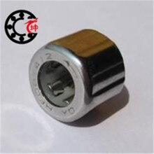 NA4928 4544928 игольчатые роликоподшипники 140x190x50 мм