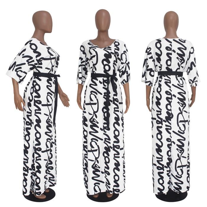 Africa Clothing706