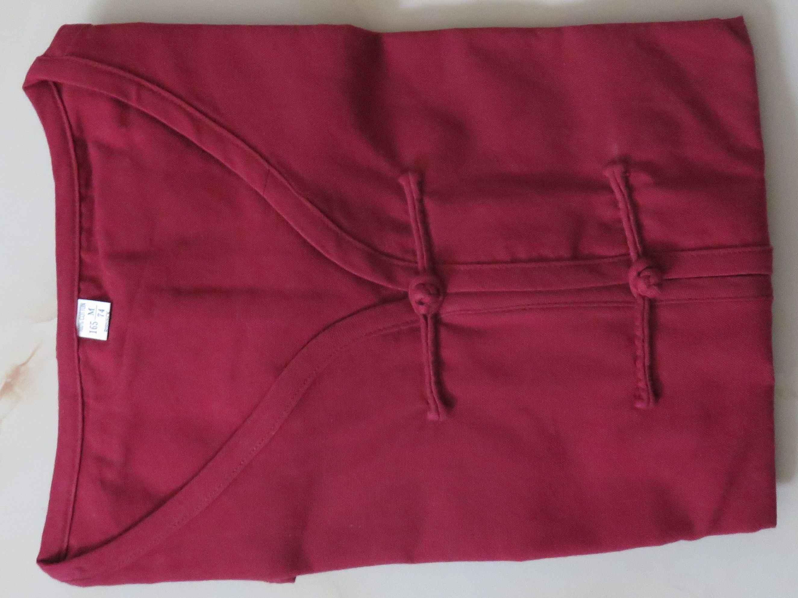 7 색 고품질의 전통 면화 거친 재킷 여름 셔츠 남성 shaolin 승려 조끼 쿵푸 무술 정장