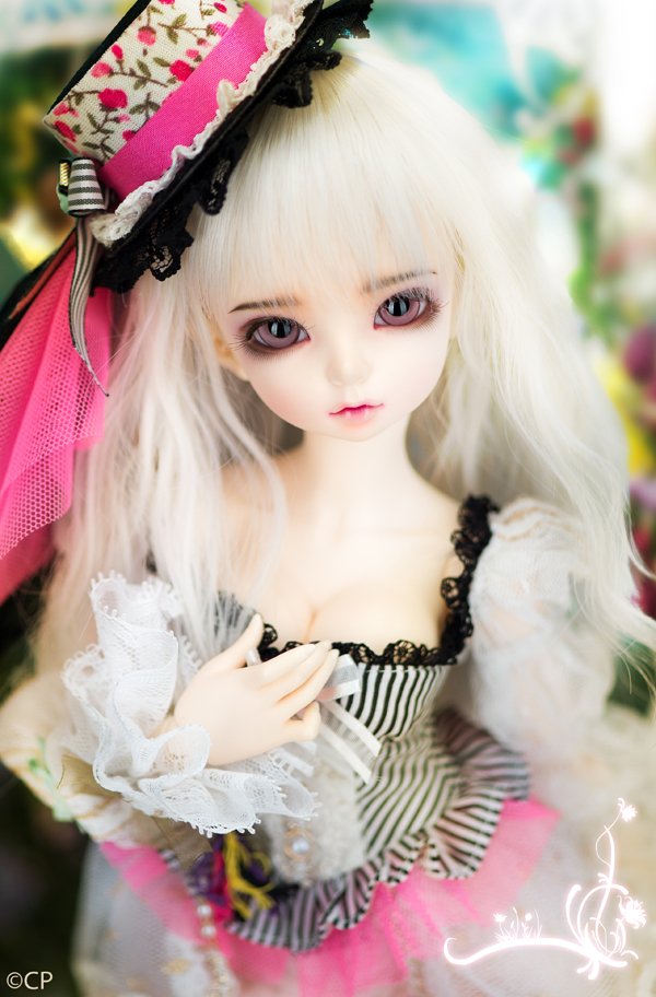 ФОТО SD BJD doll baby fairyland minifee ante toy soom doll msd 1/4