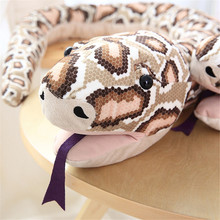 Buy big python and get free shipping on AliExpress com