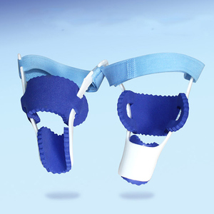 Image 2 - Bunion Device Hallux Valgus Orthopedic Braces Toe Correction Night Foot Care Corrector Thumb Goodnight Daily Big Bone Tools