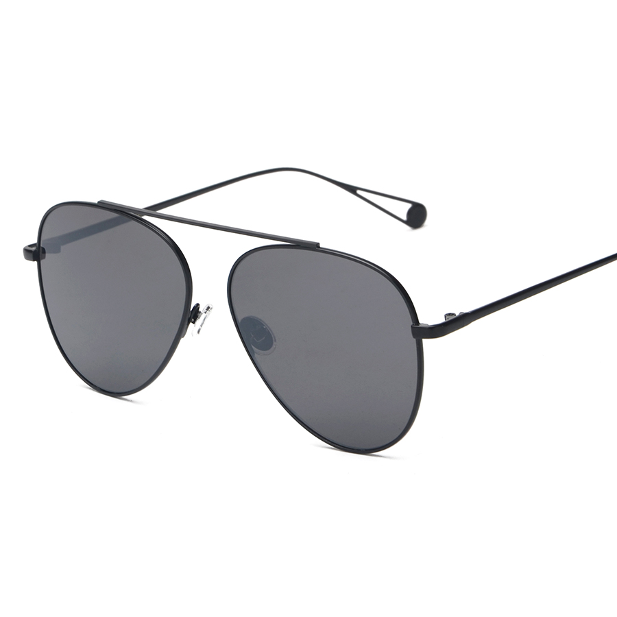 pilot sunglasses brand  Compare Prices on Designer Mirrored Sunglasses- Online Shopping ...