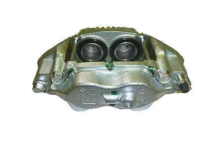 Левый передний тормозной суппорт для Тойота Hilux KZN165 LN167 1997-2005 47750-35140