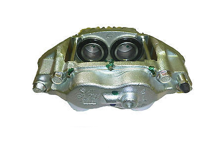 Left Front Brake Caliper for Toyota Hilux KZN165 LN167 1997-2005 47750-35140 ...