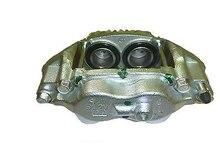 Cheapest prices Left Front Brake Caliper for Toyota Hilux KZN165 LN167 1997-2005 47750-35140