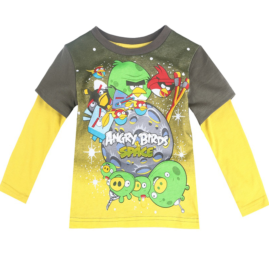 Online buy wholesale angry fashion from china angry for Costume t shirts online