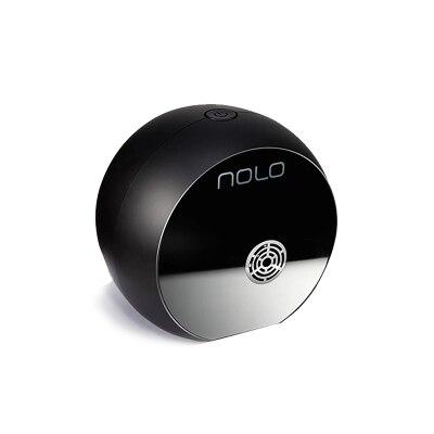 NOLO CV1 vr juego auriculares Controlador de estación de cartón Vr de gafas de vídeo de seguimiento de movimiento Kit para móvil y PC