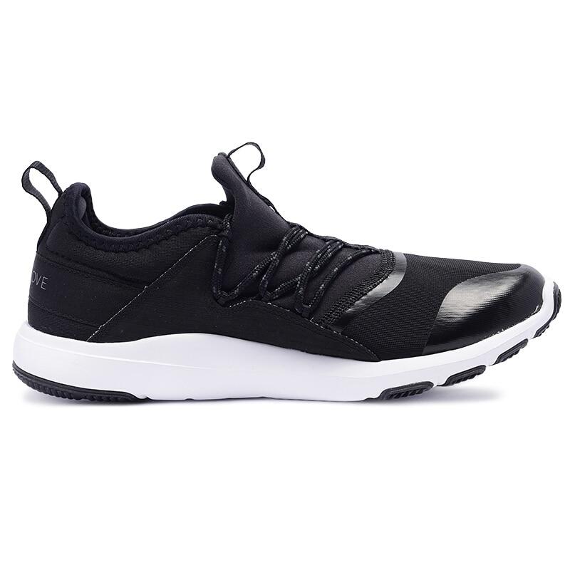 30cd8a69cc78 Adidas CrazyMove TR Men s Training Shoes