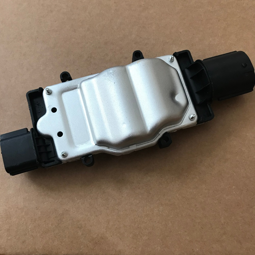 1137328464 radiator cooling fan computer for ford focus 2 mazda 3 fan speed control unit module 1 137 328 464 1137328464 radiator cooling fan computer for ford focus 2 mazda 3 fan speed control unit module 1 137 328 464