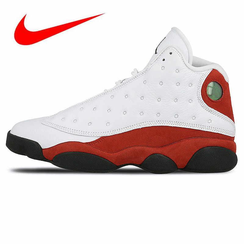 huge selection of 01082 34885 Official NIKE Air Jordan 13 Retro