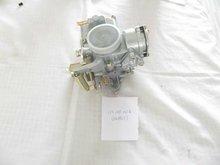VW beetle carburetor 113129031K  34PICT-3 Carb