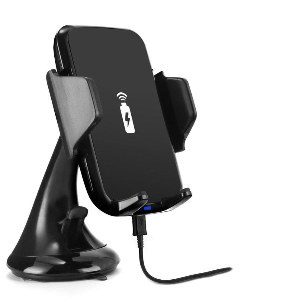 Bodypack Digital Pouch 8 Hitam Daftar Harga Terkini Dan Termurah Tsi Pad Loader 021 Qi Wireless Fast Car Charger Stand Mount Holder For Samsung S8 Note Iphone