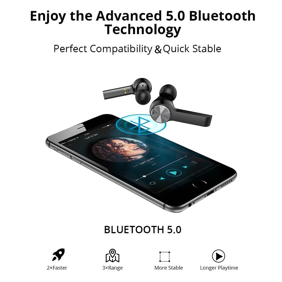 langsdom TWS bluetooth earphone for phone wireless  (7)