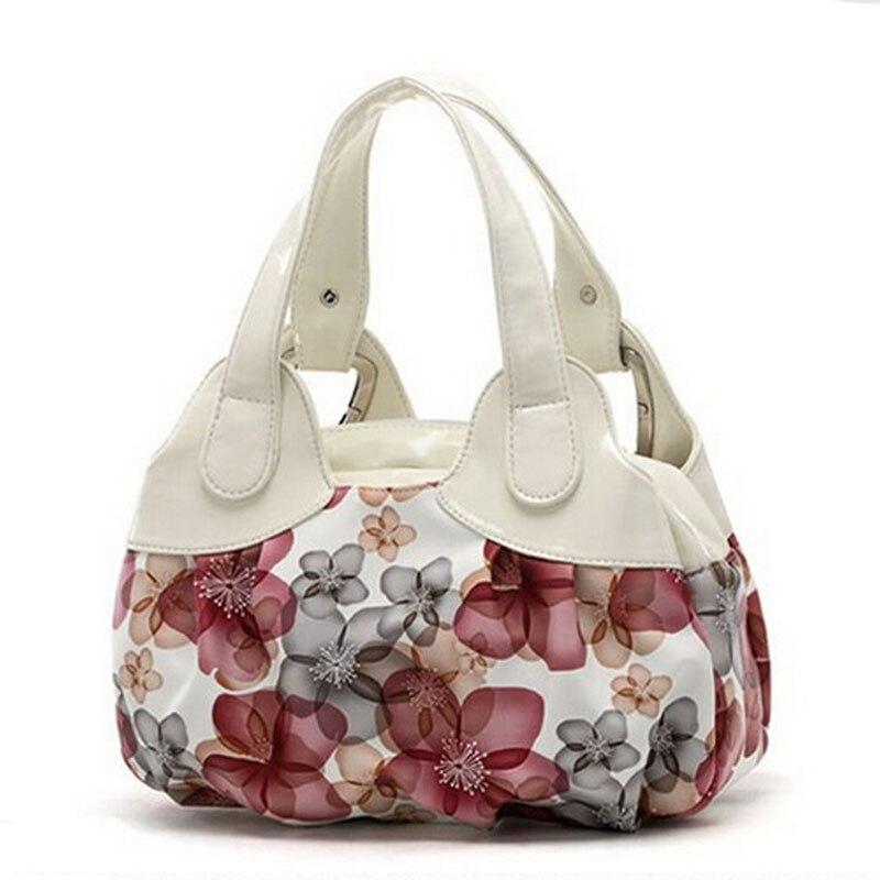 popular mulheres bolsas sacolas de Exterior : Nenhum