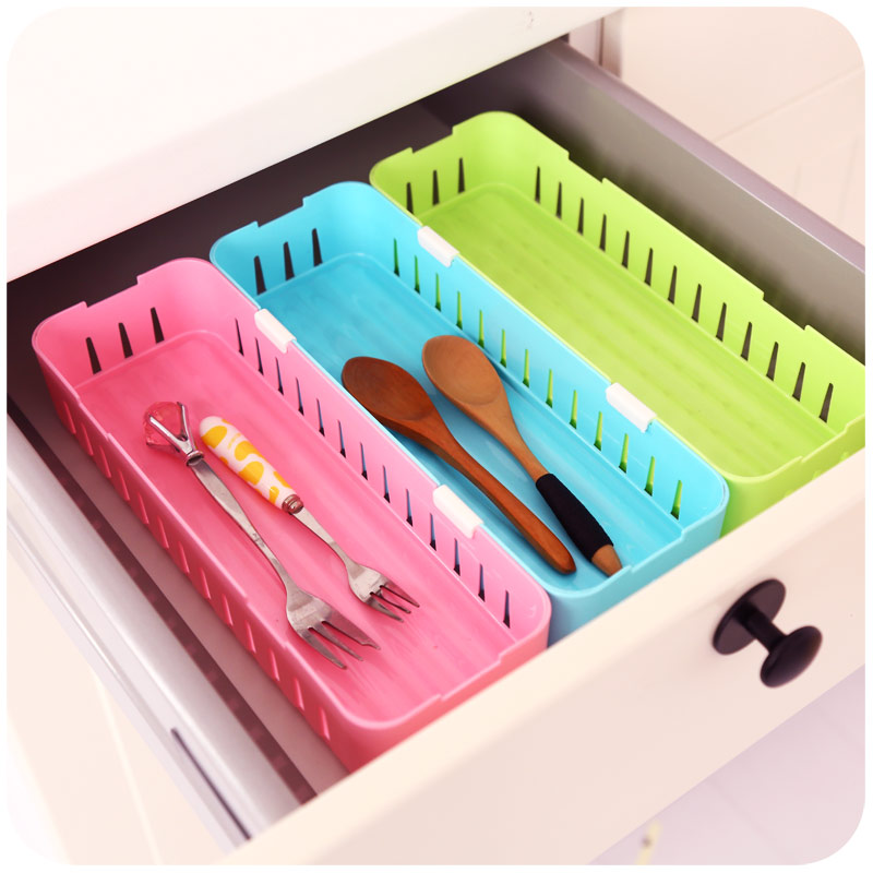 Diy Drawer Dividers Ideas S Craft To For