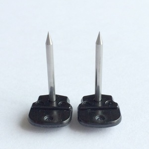 Image 5 - Electrodes Replacement for Fitel S178A/S153A/S123C A/B/S123M4 Fusion Splicer Electrode