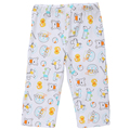 New Arrival 3 PCS/LOT Baby Pants Spring&Autumn Lovely Cotton Infant Pants Baby Boy Pants Baby Clothing 0-12 Months Baby Pants