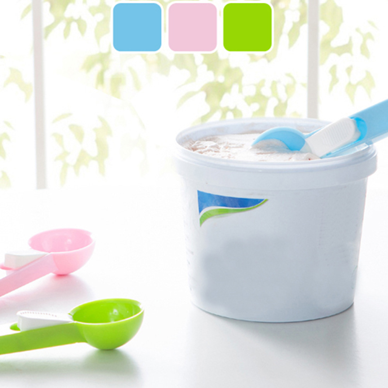 1Pcs-New-Arrival-Plastic-Ice-Cream-Scoop-Spoon-Melon-Ball-Dig-Sphere-Ball-Fruit-Ice-Cream