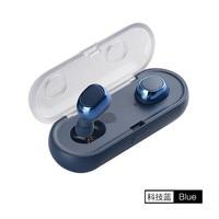 TWS 16 Mini Twins True Wireless Stereo Tws Earphones With Charge Box CSR 4 1 Handsfree
