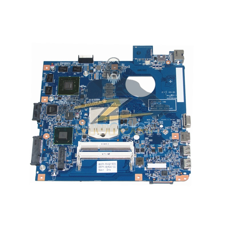 MB.RCA01.002 MBRCA01002 48.4IQ01.041 for acer aspire 4752g laptop motherboard HM65 GT540M DDR3 mbrr706001 mb rr706 001 laptop motherboard fit for acer aspire 5749 series da0zrlmb6d0 c0 hm65