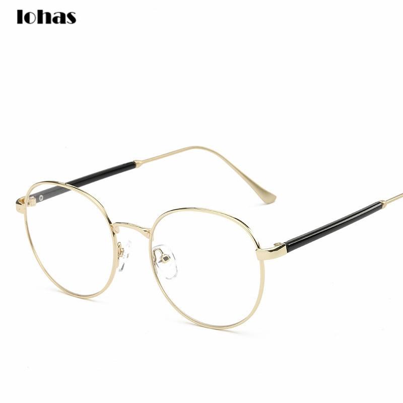 latest eye frame styles  Online Get Cheap Latest Eye Frames -Aliexpress.com