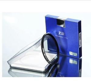 Image 2 - Benro37/40,5/43/ 55/49mm52mm58mm62mm67mm72mm77mm82mm фильтр PD CPL круговой поляризатор фильтры