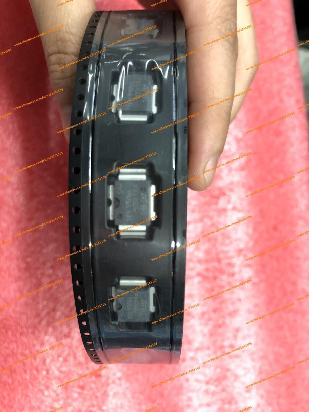 Free Shipping PD57006 2PCS/LOT NEW MODULE