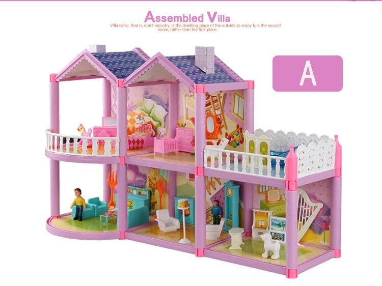 Amazing Castle Dollhouse Furniture #8: Castle Dollhouse Furniture