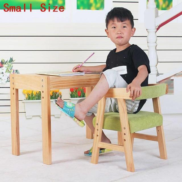 MODEL A Toddler table and chairs 5c64b8bbd08c2
