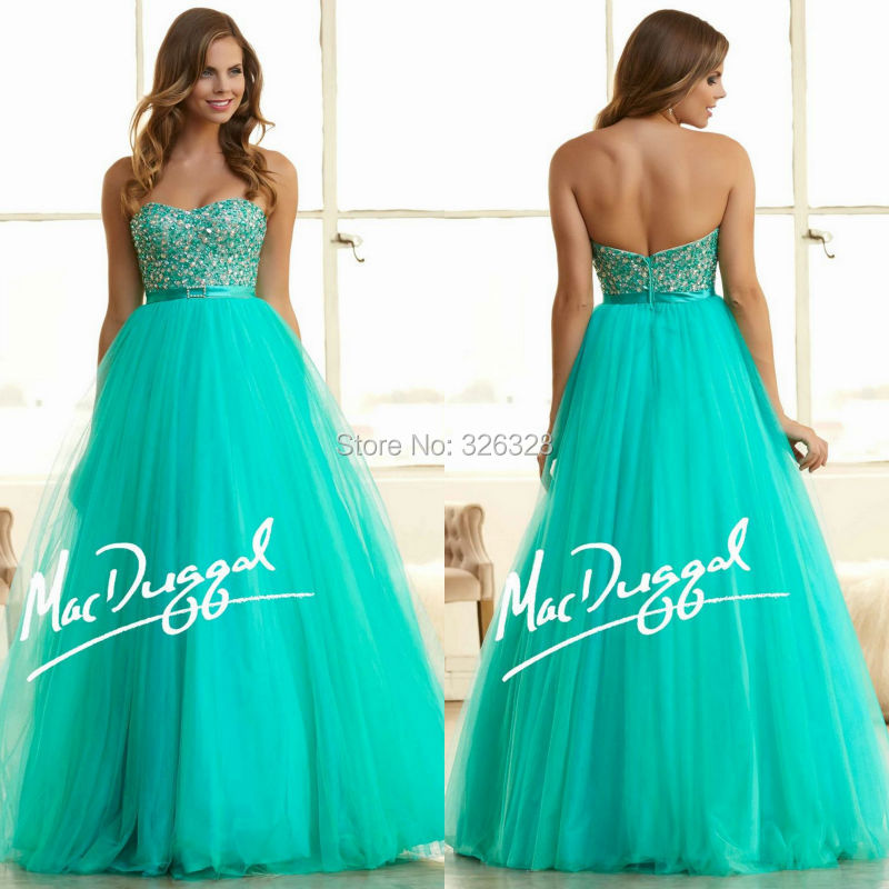 Jade Gowns – fashion dresses