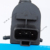 Windshield/máquina de lavar a bomba brisas 85330-14490 para toyota corolla 1993,1994, 1995,1996, 1997,1998, 1999 frente & traseiro, duplo Tomada
