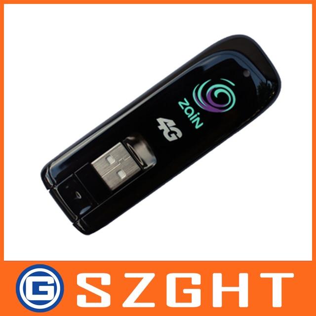 סמארטפון zte mf821 4g lte הנייד מודם הפס הרחב 100 m כרטיס נתונים usb האלחוטי