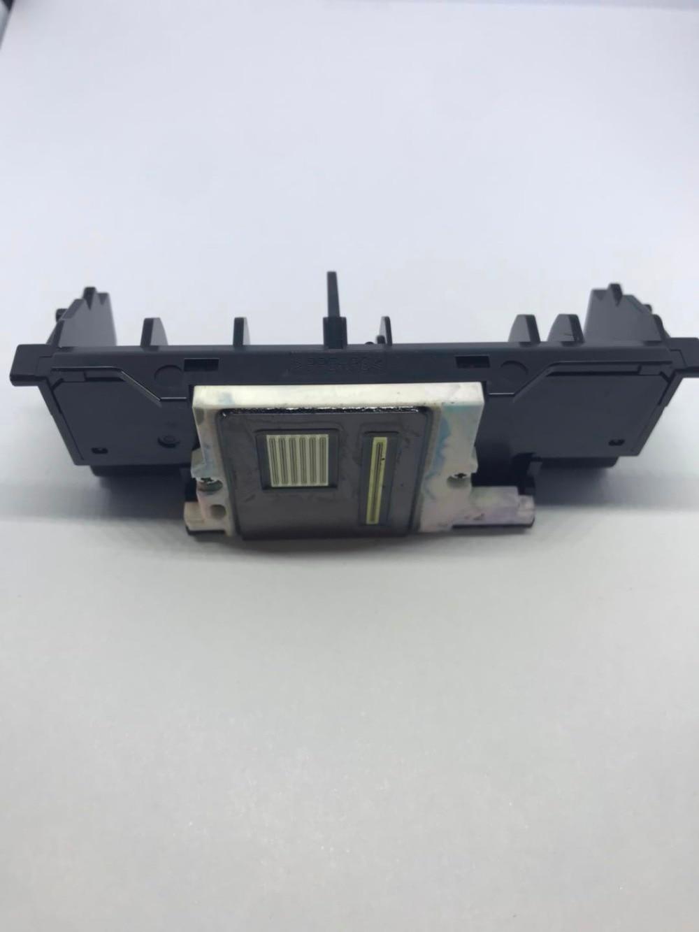 Original QY6-0086 Printhead For Canon MX928 MX728 IX6780 IX6880 IX6810 Printer Head IX6850 IP6840