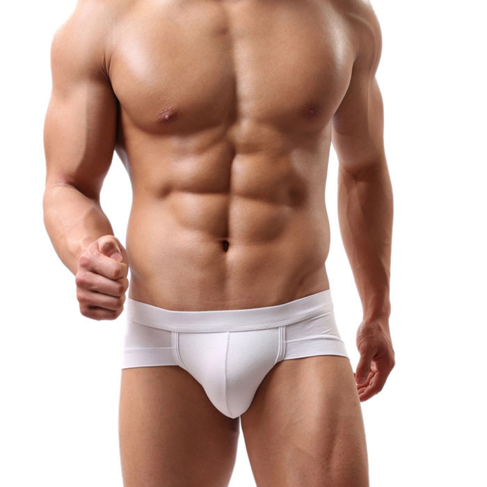 Online Buy Wholesale boxer c from China boxer c Wholesalers ...