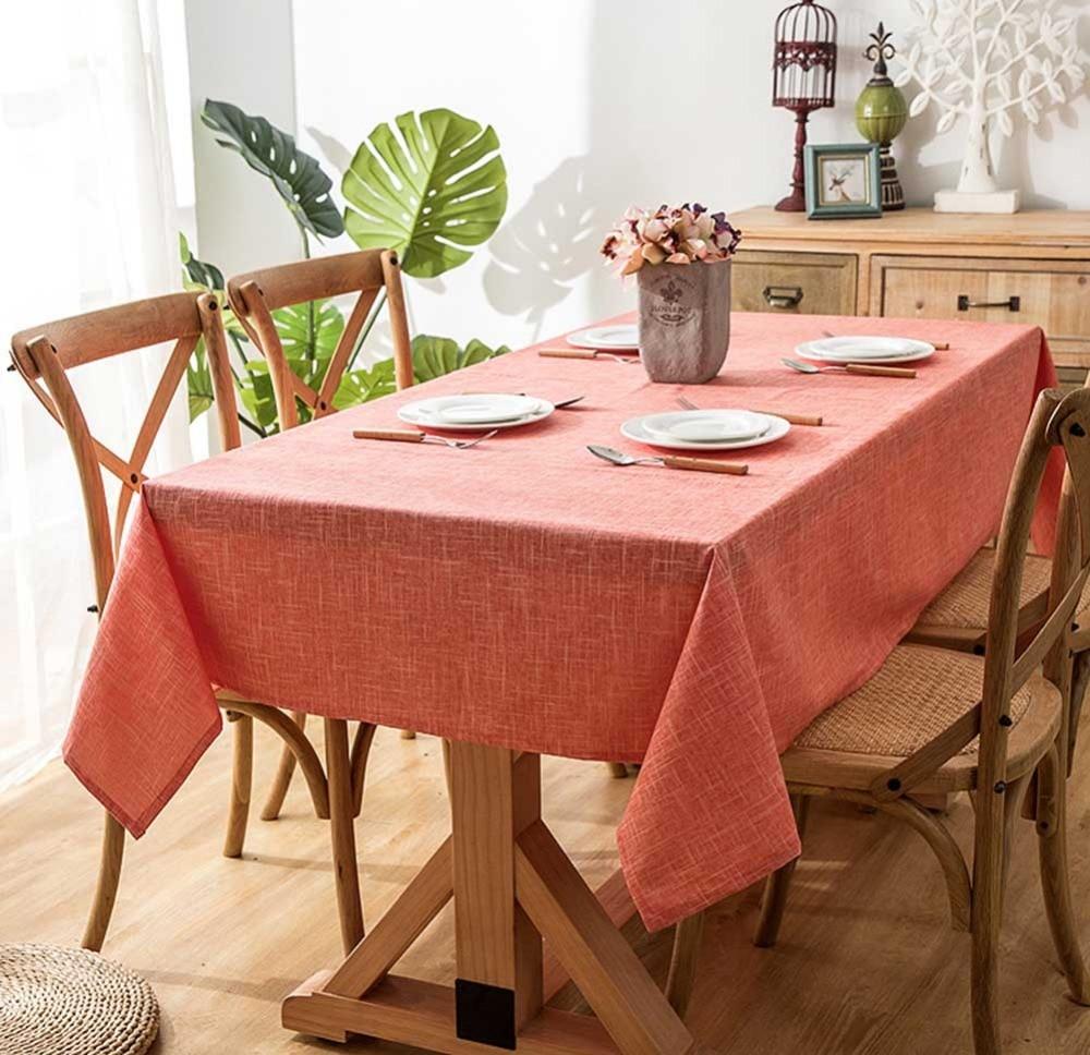 Aliexpress.com : Buy Meijuner Tablecloth Modern Minimalist