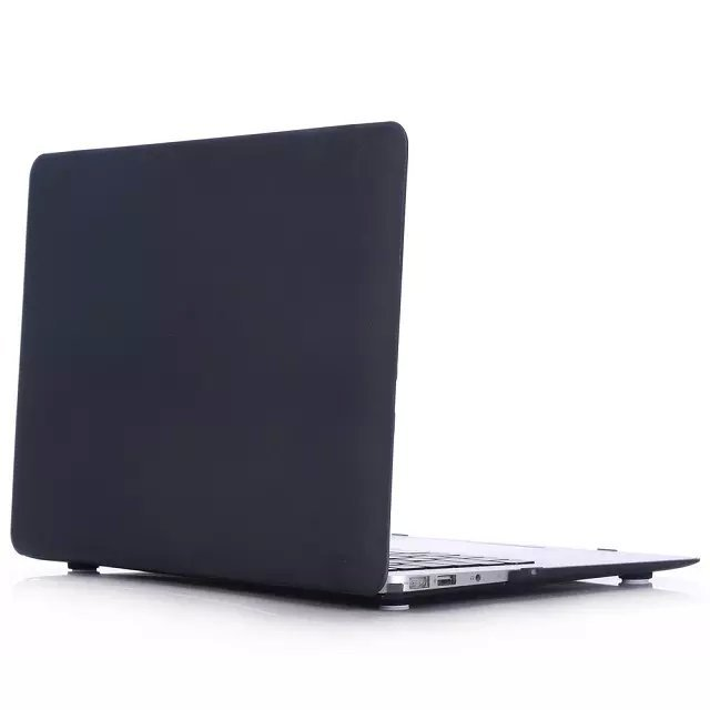 Laptop Sleeve Жесткий Shell Чехол для Macbook Air Pro 11 13 15 Retina Женщины Мужчины Матовый нескользящей Notbook Защитный случаях