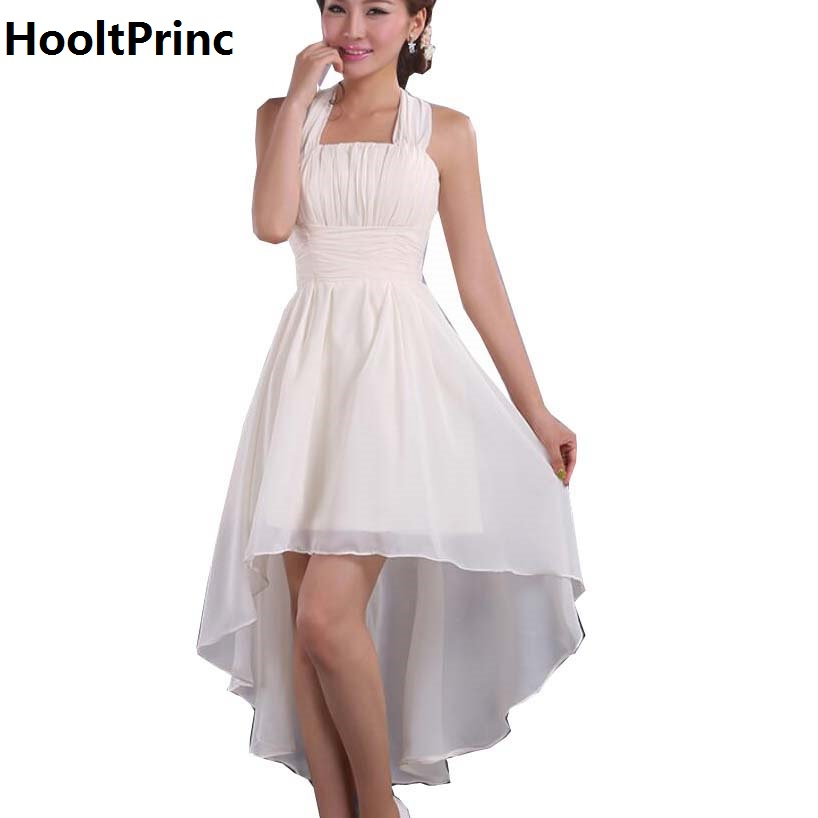 Online Get Cheap Short Dresses for Wedding Party Aliexpresscom