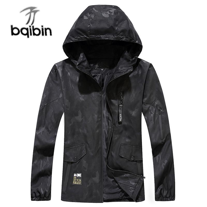 10XL 9XL grande taille veste hommes automne hiver lâche manteau d'assaut à capuche hommes veste Zipper vêtements à capuche manteau 2019