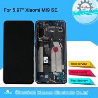 https://i0.wp.com/ae01.alicdn.com/kf/HTB1722DX7L0gK0jSZFAq6AA9pXaR/5-97-Original-M-Sen-สำหร-บ-Xiaomi-MI-9-SE-Mi9-SE-AMOLED-จอแสดงผล-LCD.jpg