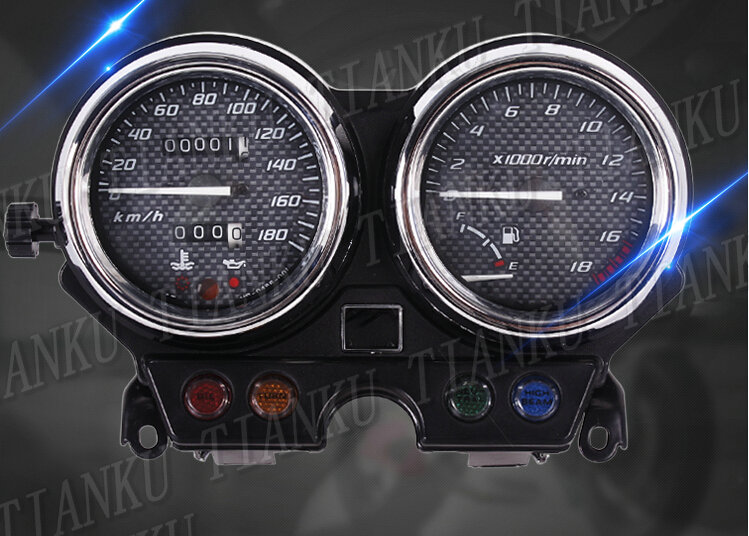 Diagram Of Honda Motorcycle Parts 2005 Cbr600rr A Wire Harness Diagram