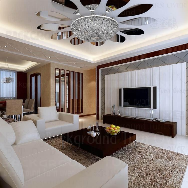 Achetez en Gros décoratif plafond suspendu en Ligne à des ...