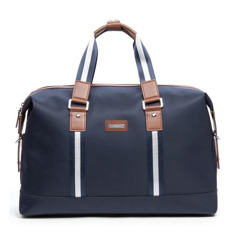 купить Genuine Leather bag Business Men bags Laptop Tote Briefcases Crossbody bags Shoulder Handbag Men's Messenger Bag онлайн